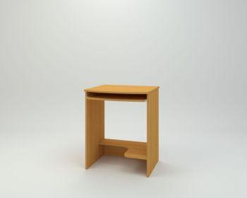 Компьютерный стол СКМ-13 МИНИ (Компанит)