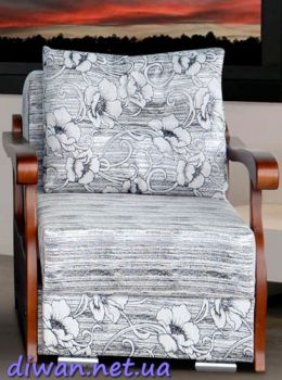Кресло Дели (Світлиця)