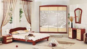Спальня СП-486