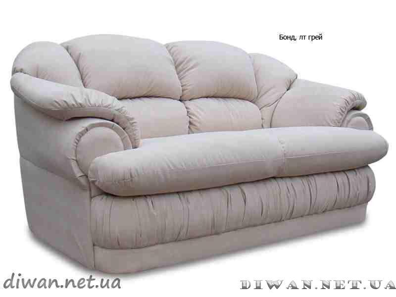 диван барон 2 вика купить мебель недорого в киеве чернигове