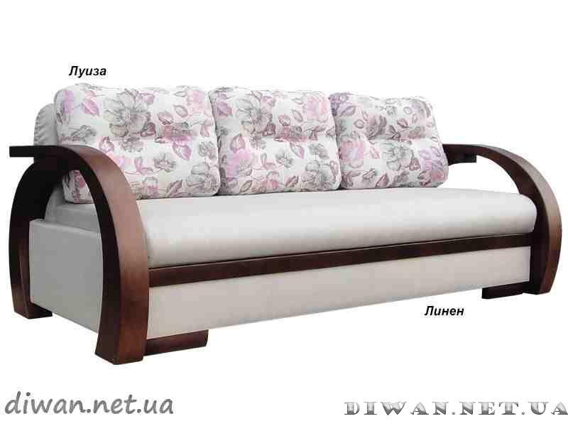 диван фаворит вика купить мебель недорого в киеве чернигове
