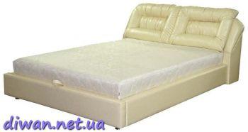 Кровать Дуэт (Юдин)
