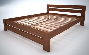 Кровать Е101 (ЕХ)