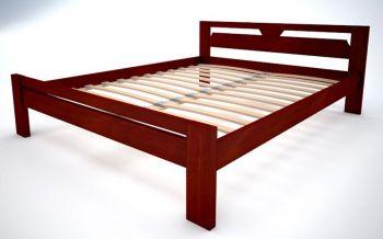 Кровать Е102 (ЕХ)