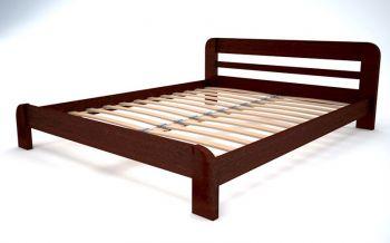 Кровать Е103 (ЕХ)