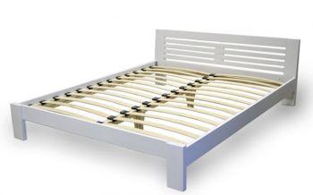 Кровать Е104 (ЕХ)