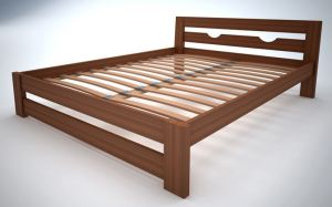 Кровать Е105 (ЕХ)
