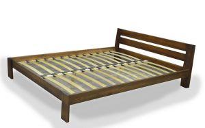 Кровать Е109 (ЕХ)