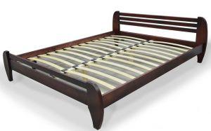 Кровать Е110 (ЕХ)