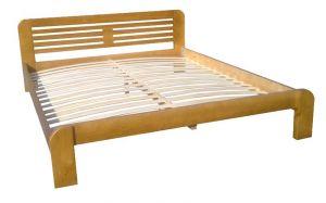 Кровать Е113 (ЕХ)