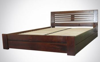Кровать Е120 (ЕХ)