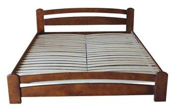Кровать Е502 (ЕХ)