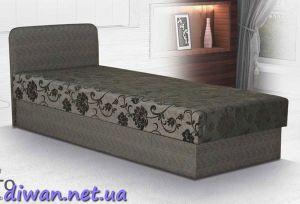 Кровать Марго (Юдин)