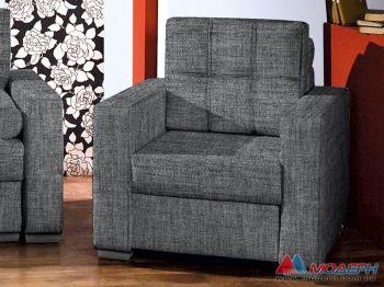 Кресло Честер раскладное (Модерн)