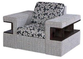 Кресло Кондор (Модерн)
