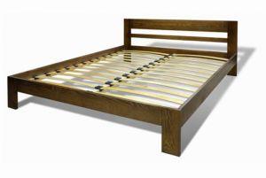 Кровать Е602 (ЕХ)