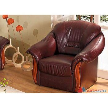 Кресло Жасмин (Модерн)