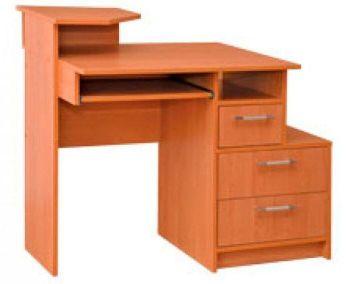 Компьютерный стол Сигма (Пехотин)
