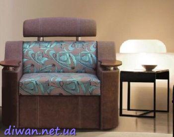 Кресло Невада (ВИКО)