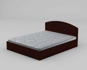Кровать 160 (Компанит)