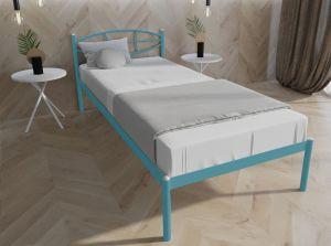 Кровать односпальная Лаура Мелби
