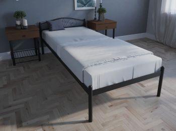 Кровать односпальная Лара Мелби