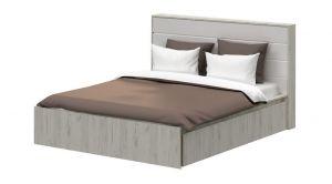 Кровать двуспальная Старк СТ-09