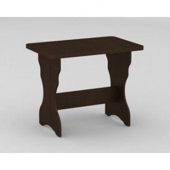 """Кухонный стол """"КС-2 New"""" (Компанит)"""