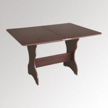 Кухонный стол КС-3 (Компанит)