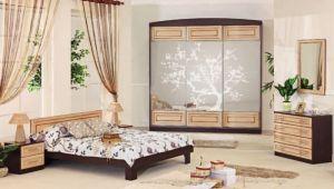 Спальня СП-517