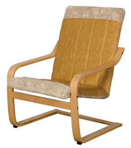 Кресло Лукас (Модерн)