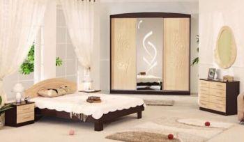 Спальня СП–513