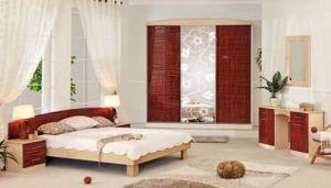 Спальня СП-504