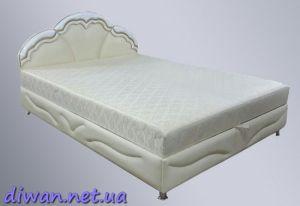 Кровать Мира (Юдин)