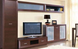 Модульная гостиная Клео (Світ меблів)