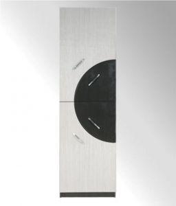 Пенал-3 Орбита (Компанит)
