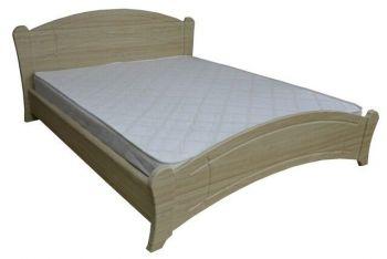 Кровать Палания (Неман)