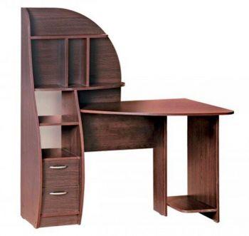 Компьютерный стол Арсенал (Пехотин)