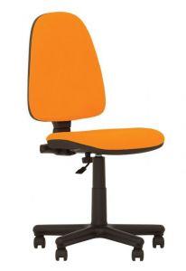 Кресло Prestiege GTS без подлокотников