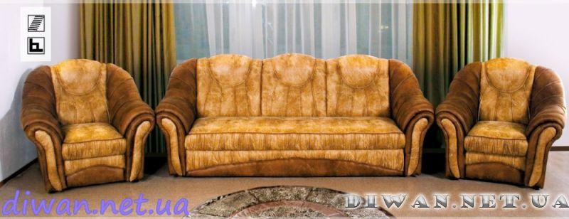 диван престиж світлиця купить мебель недорого в киеве чернигове