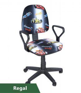 Компьютерное кресло Regal