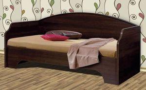 Кровать Рио 3 (Світлиця)