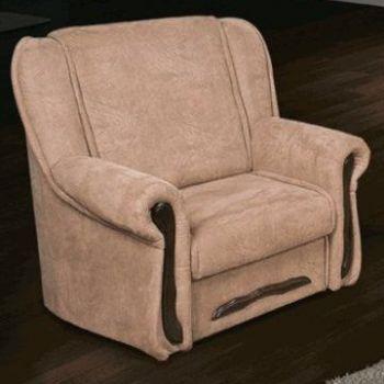 Кресло Сенатор №1 раскладное (Веста)