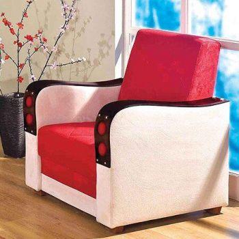 Кресло Скиф раскладное (Модерн)