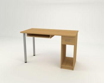 Компьютерный стол СКМ-10 (Компанит)