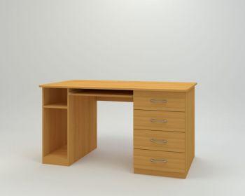 Компьютерный стол СКМ-11 (Компанит)