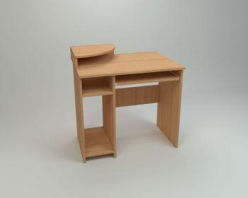 Компьютерный стол СКМ-1 (Компанит)