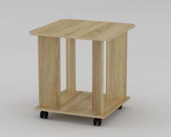 Журнальный стол Соло (Компанит)