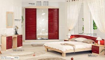 Спальня СП-498