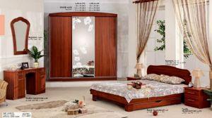 Спальня СП-485